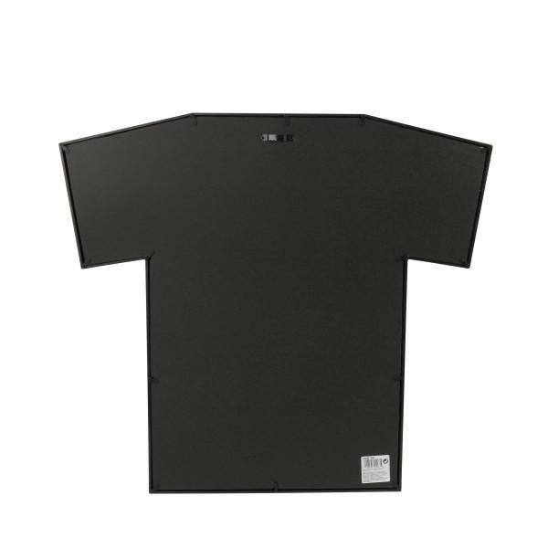 Ramka w kształcie koszulki T-Frame