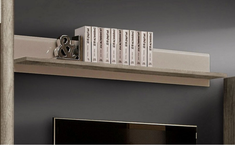 Półka 01 Tiziano