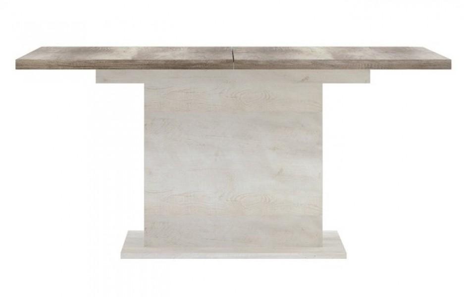 Stół rozkładany 84 Duro