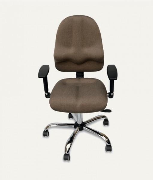 Krzesło biurowe Classic Kupmeble.pl