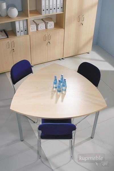 Stół biurowy Set