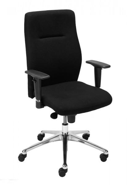 Krzesło biurowe Orlando UP R16H Kupmeble.pl